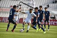 Việt Nam đại chiến Nhật Bản ở tứ kết Asian Cup 2019