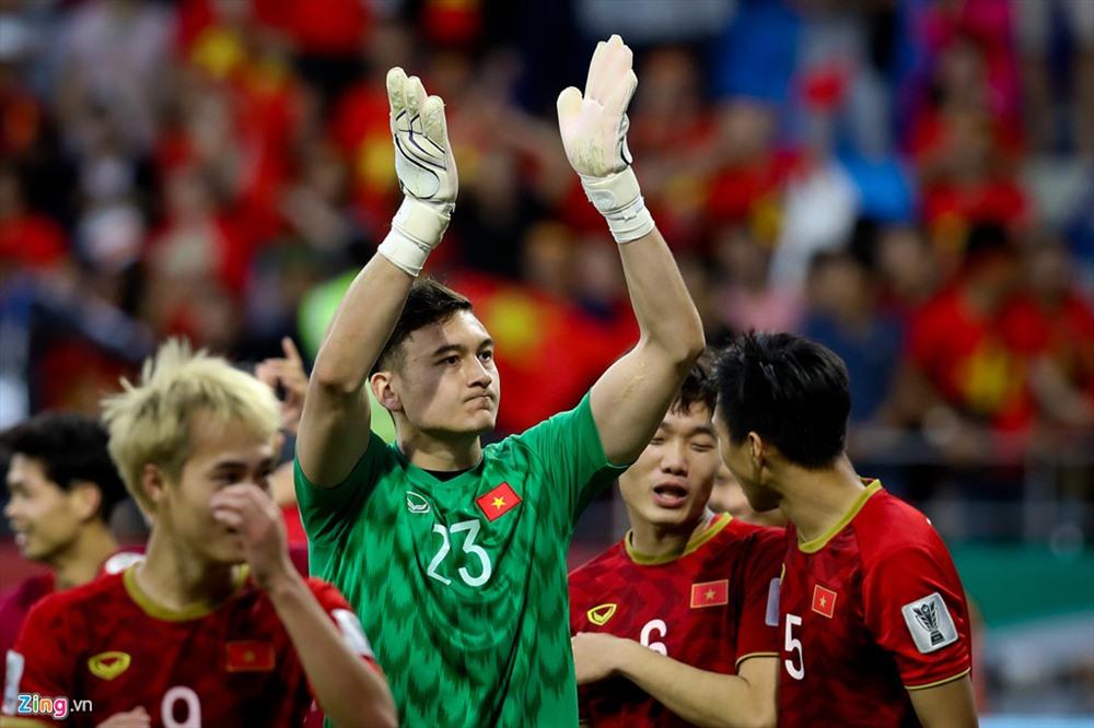 Gần 1 tỉ đồng cho 30 giây quảng cáo trận tứ kết Asian Cup có Việt Nam