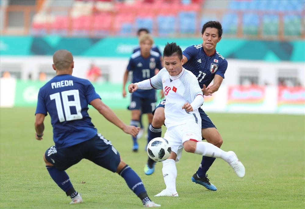 8 anh hào vào tứ kết Asian Cup 2019, ai sẽ tạo nên bất ngờ?