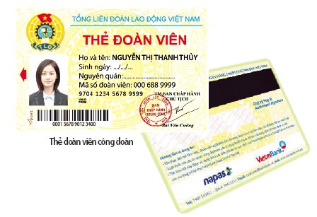 sam tet voi the doan vien