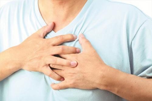 6 dấu hiệu đau đớn trên cơ thể cảnh báo những căn bệnh nguy hiểm chết người