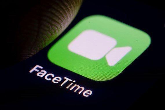 Apple vô hiệu hóa FaceTime nhóm vì lỗi khiến người dùng bị nghe lén