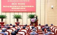 Hội đồng Nhân dân các cấp: Tiếp tục đổi mới để đạt hiệu quả cao