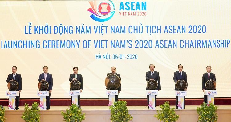 chinh thuc khoi dong nam chu tich asean 2020
