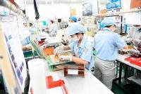 Hà Nội đặt mục tiêu đến 2025 cơ bản hoàn thành các tiêu chí công nghiệp hóa - hiện đại hóa