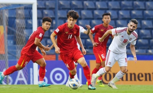 """Thầy Park sẽ chơi """"liều"""" để giúp U23 Việt Nam thắng Triều Tiên?"""