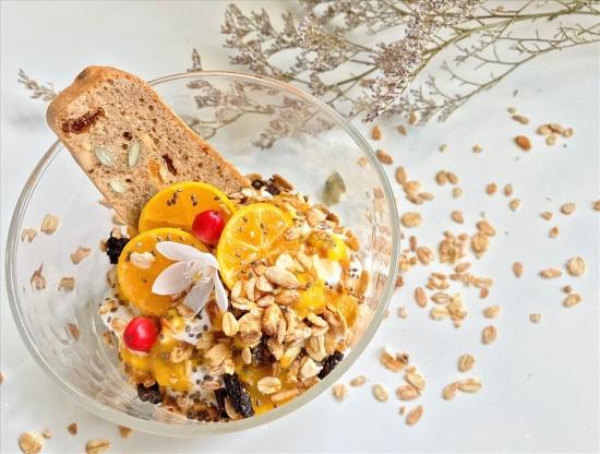 Những thói quen ăn sáng sai lầm dẫn đến tổn thương dạ dày