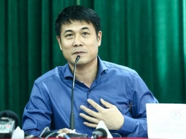 """U23 Việt Nam có nhiều thần đồng """"tài không đợi tuổi"""""""