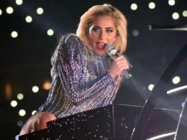 5 bí quyết giữ gìn vóc dáng hấp dẫn của Lady Gaga