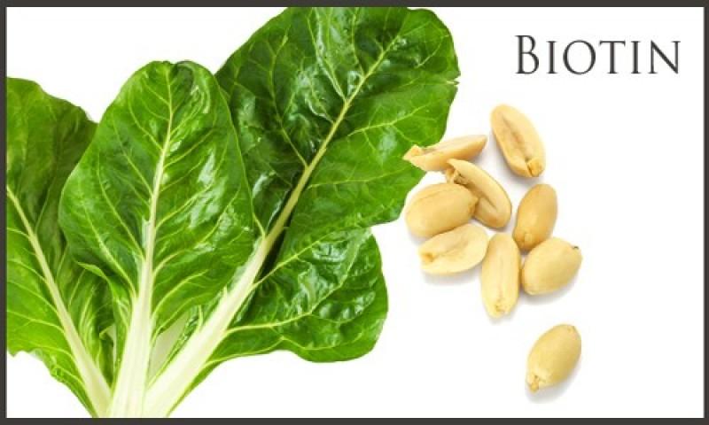 top 7 loai vitamin tot nhat cho toc va mong