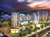 Gần 400 cơ hội việc làm tại FLC Grand Hotel Sầm Sơn, Thanh Hóa