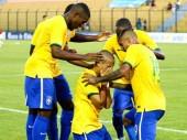 Đương kim Á quân Brazil tuột vé dự U20 World Cup đầy nuối tiếc