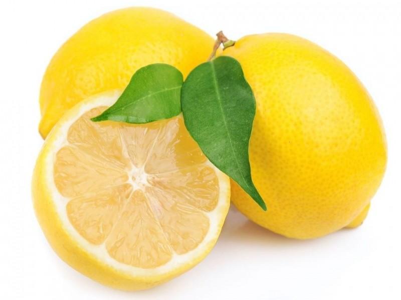 5 cách hỗ trợ điều trị sỏi thận đơn giản bằng chanh
