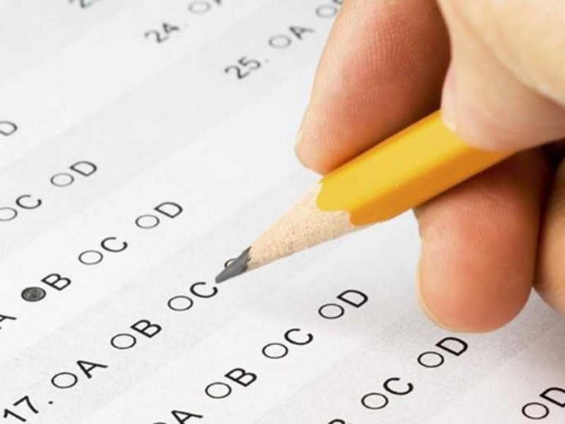 Quy trình làm bài thi tổ hợp