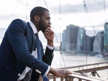 9 kỹ năng cần thiết giúp bạn thành công trong mọi lĩnh vực