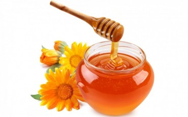 4 cách đơn giản áp dụng mật ong cho bệnh nhân tiểu đường