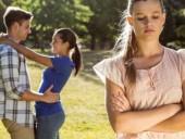 Vượt qua khủng hoảng sau những đổ vỡ tình cảm