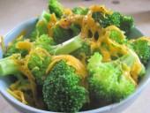 10 loại thực phẩm không bao giờ nên ăn vào buổi đêm