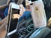 Apple điều tra sự cố iPhone 7 Plus cùng phát nổ giống Note 7