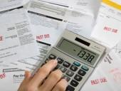 'Sẽ trình đề án thống kê kinh tế ngầm trong tháng 2 này'