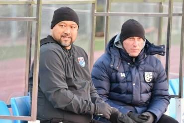 U23 Thái Lan sa thải huấn luyện viên sau thất bại ở giải U23 châu Á