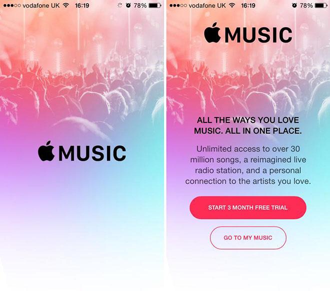 Người dùng mới tiếp cận iPhone không nên bỏ qua thủ thuật này