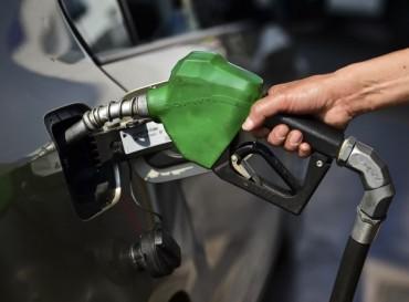 Giá dầu thế giới chạm mức cao nhất trong gần hai tuần qua