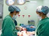 Hơn 19.000 trẻ chào đời trong dịp Tết Nguyên đán Mậu Tuất