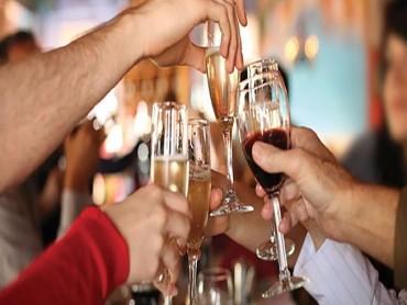 4 loại đồ uống không nên uống vào ban đêm