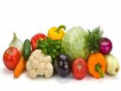 Ăn gì khi bị viêm loét dạ dày sau tết?