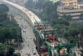 Hà Nội: Xây tuyến đường rộng từ 40-60m chạy qua 3 quận, huyện