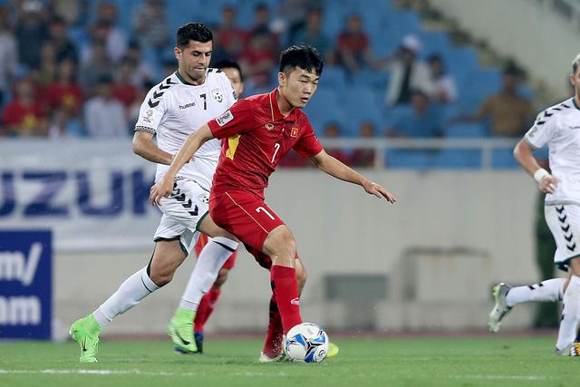 da co 2 doi bong o dong nam a gianh quyen tham du vck asian cup 2019