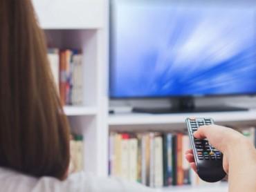 Các nhà khoa học nói về nguy hiểm bất ngờ từ xem TV
