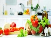 Một số thủ thuật thú vị về bảo quản thực phẩm
