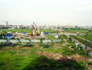 8 xu hướng phát triển của thị trường bất động sản Hà Nội năm 2018