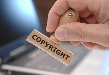 Phải trả tiền nhuận bút khi sử dụng bản ghi âm, ghi hình nhằm mục đích thương mại