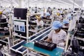 Hà Nội xuất khẩu trên 2 tỷ USD trong 2 tháng đầu năm