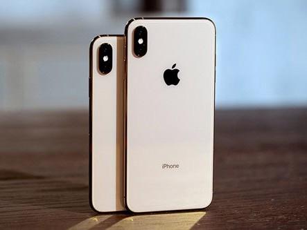 Tiết lộ tính năng 'độc' và 'lạ' trên iPhone 11