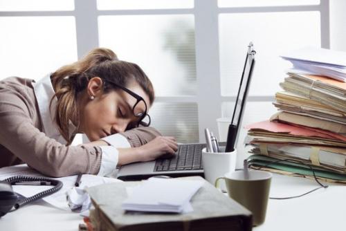 Sự thật bất ngờ về những người… không nên dậy sớm