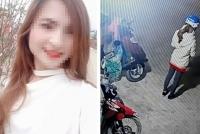 Công an Điện Biên thông tin vụ nữ sinh bị hiếp, giết chiều 30 Tết