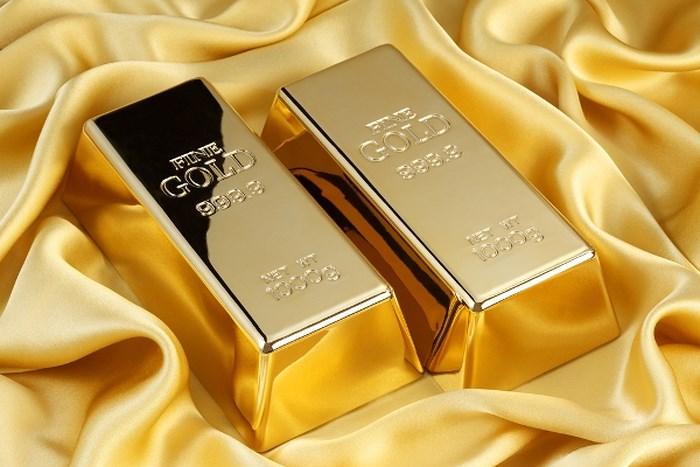 Giá vàng quay đầu giảm sau những phiên tăng dữ dội