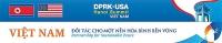 Chào mừng Hội nghị Thượng đỉnh Mỹ - Triều: Chung tay vun đắp hòa bình