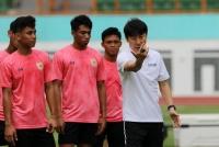 Indonesia có thể làm nên bất ngờ trước đội tuyển Thái Lan