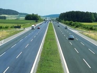 Mở rộng Quốc lộ 21 đoạn Sơn Tây-Hòa Lạc-Xuân Mai