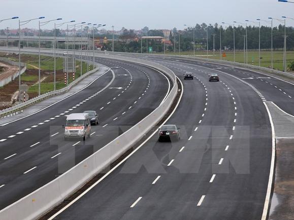 Chính phủ đồng ý đầu tư tuyến đường cao tốc Bờ Y-Ngọc Hồi-Pleiku