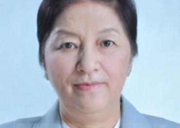 Chủ tịch Quốc hội Lào bắt đầu thăm hữu nghị chính thức Việt Nam