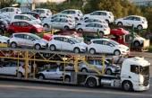 Xe nhập giảm trăm triệu đồng, ô tô ngoại đổ về Việt Nam