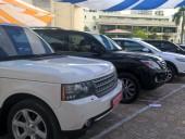 Ô tô cũ về đâu khi giá xe mới giảm cả trăm triệu đồng/chiếc?