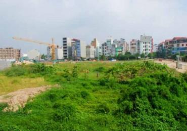 Giải quyết khiếu nại về đất đai: Không được làm qua loa!