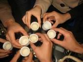 Bộ Công Thương siết quản lý, rượu dân tự nấu sắp 'hết đường sống'